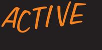 ACTIVE RELAX - lyžařská škola